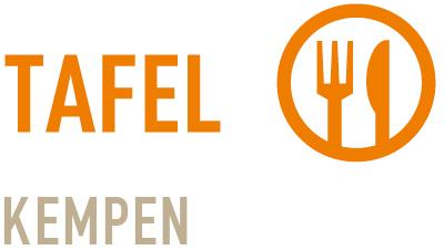 Logo_Tafel_Kempen